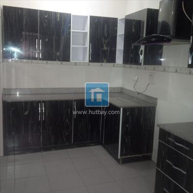 3 Bedroom Flat at Ajah Lagos, Ajah, Lagos