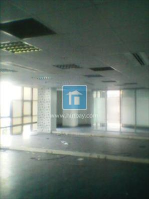 Office Space at Maryland Lagos, Maryland, Lagos