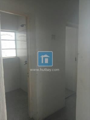 2 Bedroom Flat at Lagos Island Lagos, Lagos Island, Lagos