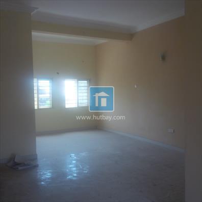 3 Bedroom Flat at Lekki Lagos, Lekki, Lagos