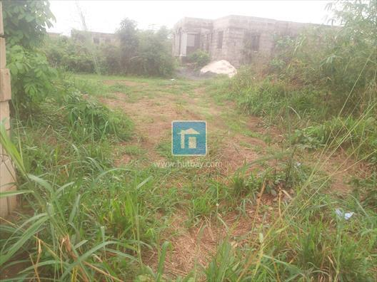 Land at Uyo Akwa Ibom, Uyo, Akwa Ibom