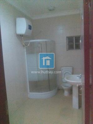 1 Bedroom Flat At Durumi Abuja Apro Global