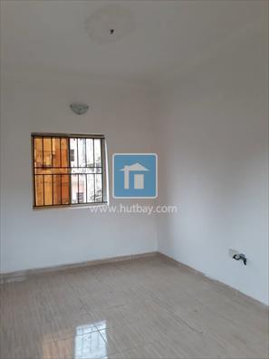 1 Bedroom Flat at Lagos Island Lagos, Lagos Island, Lagos