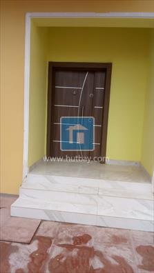 5 Bedroom Duplex At Omole Lagos, Omole, Lagos
