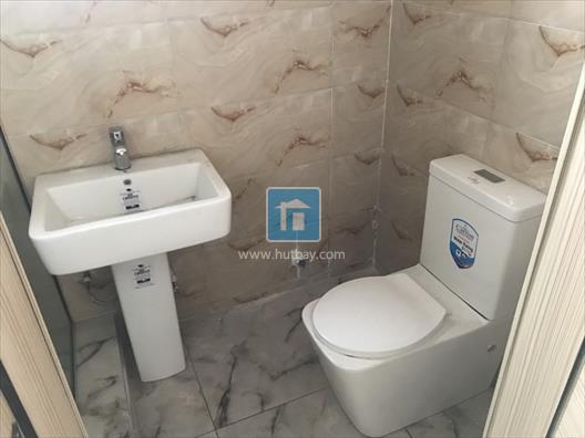 4 Bedroom Semi detached at Ajah Lagos, Ajah, Lagos