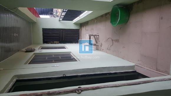 2 Bedroom Flat at Ibadan Oyo, Ibadan, Oyo