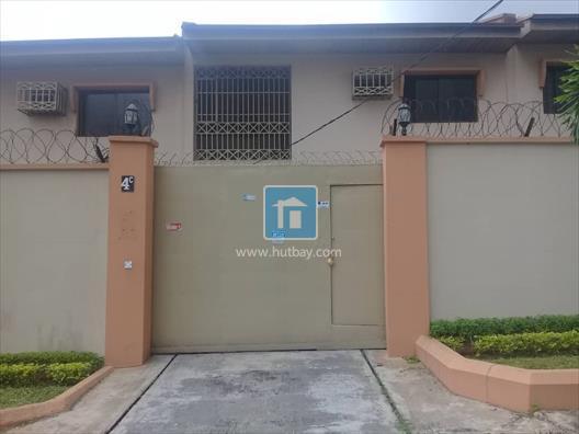3 Bedroom Flat at Magodo Lagos, Magodo, Lagos