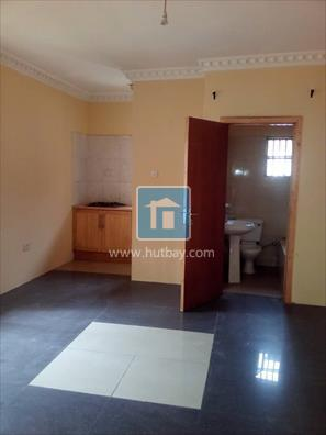 Office Space at Lekki Lagos, Lekki, Lagos