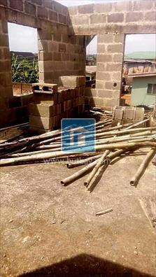4 Bedroom Duplex at Meran Lagos, Meran, Lagos