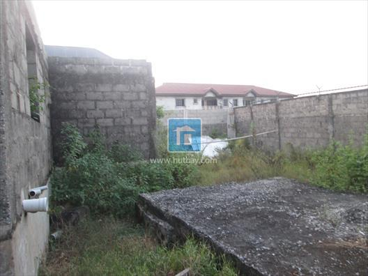 5 Bedroom Duplex at Ajah Lagos, Ajah, Lagos