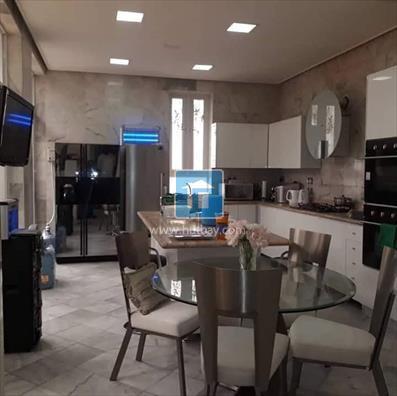 5 Bedroom Mansion at Ikoyi Lagos, Ikoyi, Lagos