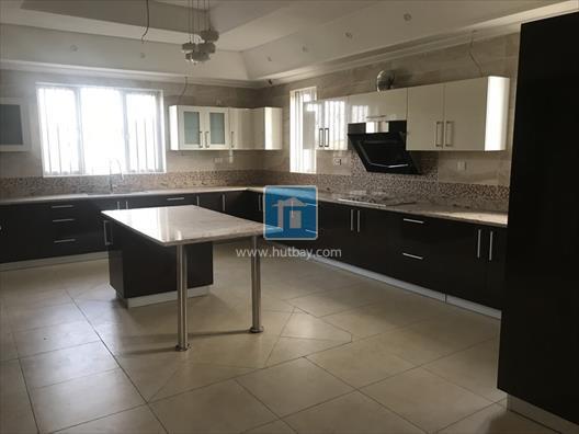 5 Bedroom Duplex at Lekki Lagos, Lekki, Lagos