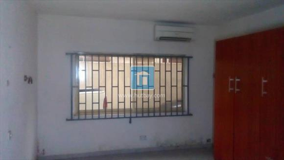 1 Bedroom Flat at Surulere Lagos, Surulere, Lagos