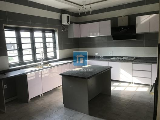 5 Bedroom Detached at Lekki Lagos, Lekki, Lagos