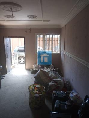 2 Bedroom Duplex at Gbagada Lagos, Gbagada, Lagos