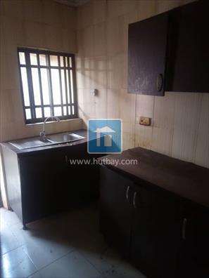 2 Bedroom Flat at Surulere Lagos, Surulere, Lagos