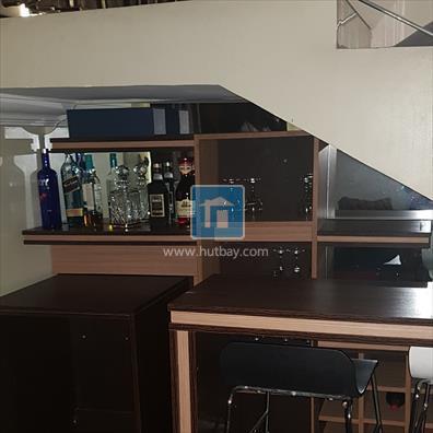4 Bedroom Duplex at Port Harcourt Rivers, Port Harcourt, Rivers