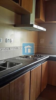 2 Bedroom Flat at Ikoyi Lagos, Ikoyi, Lagos
