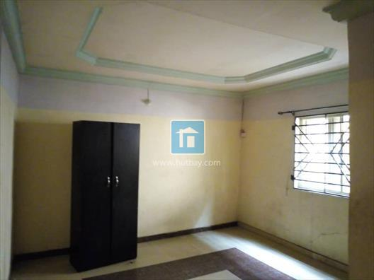 1 Bedroom Flat at Ojota Lagos, Ojota, Lagos