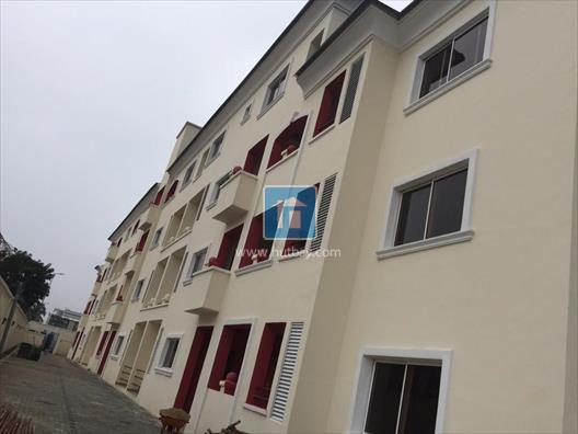 3 Bedroom Flat at Oniru Lagos, Oniru, Lagos