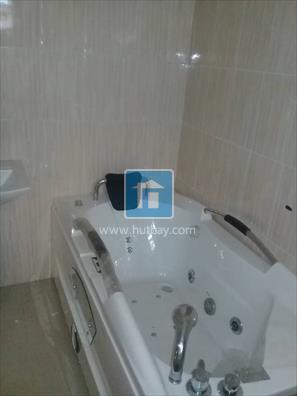 5 Bedroom Semi detached at Lekki Lagos, Lekki, Lagos