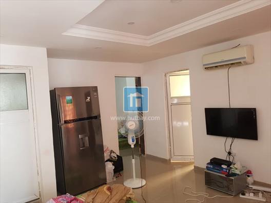1 Bedroom Flat at Lekki Lagos, Lekki, Lagos