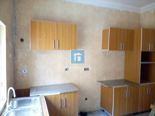 0 Bedroom Flat at Lekki Lagos, Lekki, Lagos