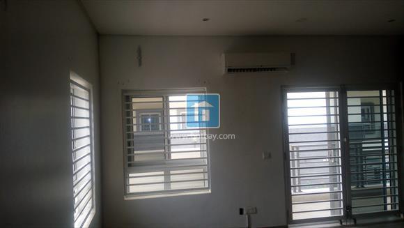 4 Bedroom Detached at Victoria Island Lagos, Victoria Island, Lagos