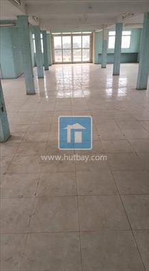 Office Space at Jibowu Lagos, Jibowu, Lagos