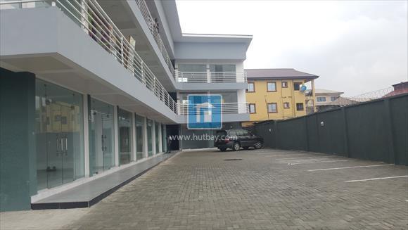 Shop at Lekki Lagos, Lekki, Lagos
