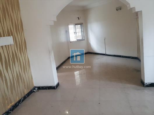 2 Bedroom Flat at Port Harcourt Rivers, Port Harcourt, Rivers