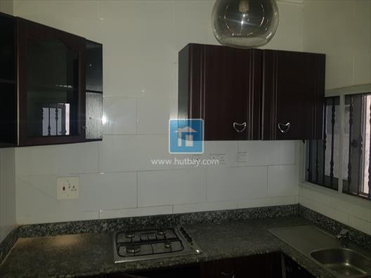 1 Bedroom Flat at Port Harcourt Rivers, Port Harcourt, Rivers