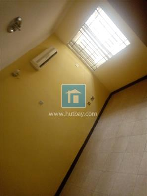 4 Bedroom Terrace at Ajah Lagos, Ajah, Lagos