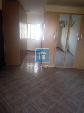 4 Bedroom Terrace at Ajah Lagos, Ajah, Lagos