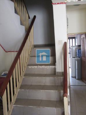 4 Bedroom Duplex at Lekki Lagos, Lekki, Lagos