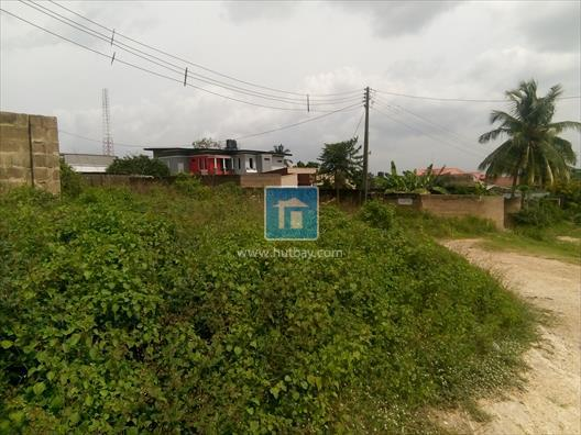 Land at Ibadan Oyo, Ibadan, Oyo