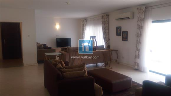 3 Bedroom Massionetes at Ikoyi Lagos, Ikoyi, Lagos