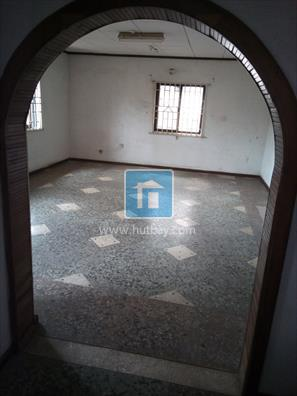 6 Bedroom Duplex at Isolo Lagos, Isolo, Lagos