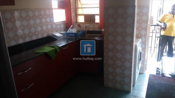 2 Bedroom Block of Flats at Yaba Lagos, Yaba, Lagos