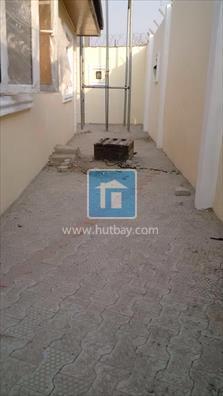 4 Bedroom Bungalow at Ibadan Oyo, Ibadan, Oyo