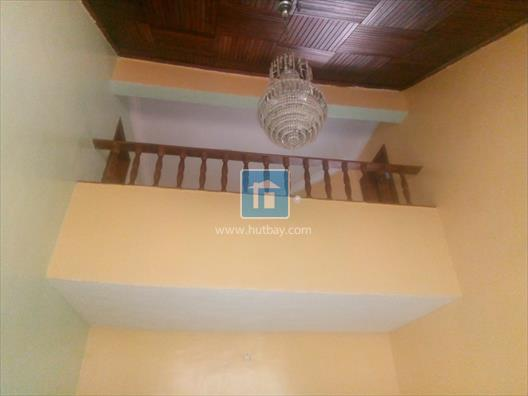 5 Bedroom Duplex at Ibadan Oyo, Ibadan, Oyo