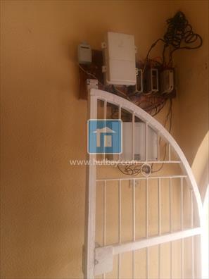 5 Bedroom Duplex at Ibadan Oyo, Ibadan, Oyo