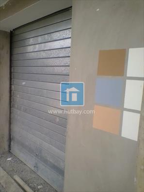 Shop at Gbagada Lagos, Gbagada, Lagos