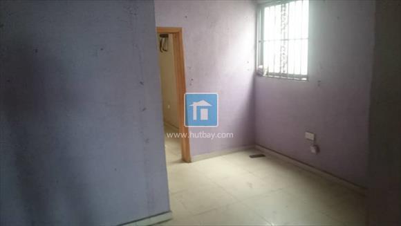Commerical Property at Ikoyi Lagos, Ikoyi, Lagos