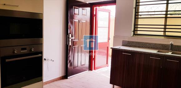 5 Bedroom Terrace at Victoria Island Lagos, Victoria Island, Lagos
