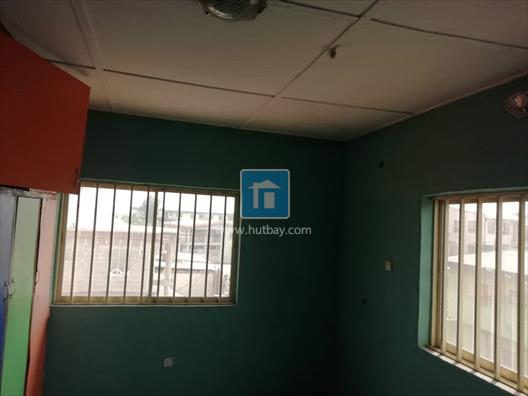 3 Bedroom Flat at Ketu Lagos, Ketu, Lagos