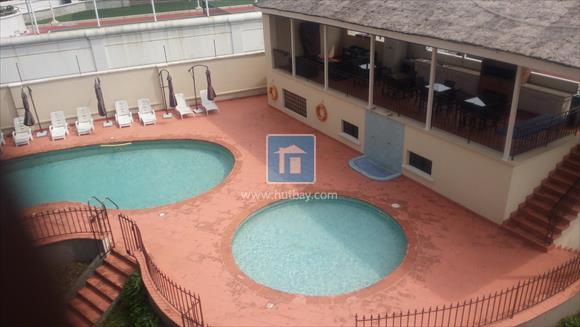 Commerical Property at Ikoyi Lagos, Ikoyi, Lagos