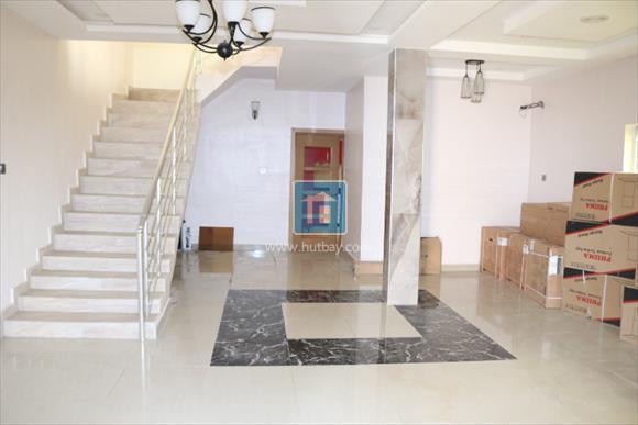 4 Bedroom Duplex at Ajah Lagos, Ajah, Lagos