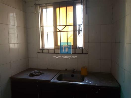 1 Bedroom Flat at Gbagada Lagos, Gbagada, Lagos