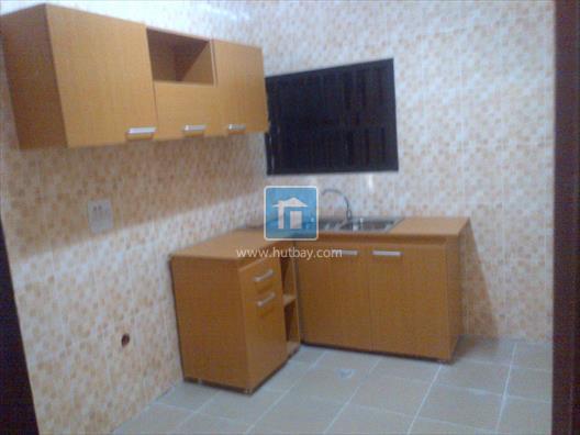 2 Bedroom Flat at Lekki Lagos, Lekki, Lagos